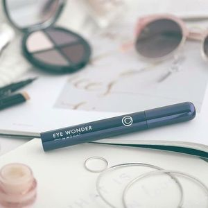 Monat Eye Wonder- Lash & Brow Enhancing Serum
